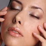 Fachowość, elegancja oraz dyskrecja – atuty słusznego gabinetu kosmetycznego