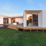 Okres budowy domu jest nie tylko wyjątkowy ale dodatkowo wybitnie niełatwy.
